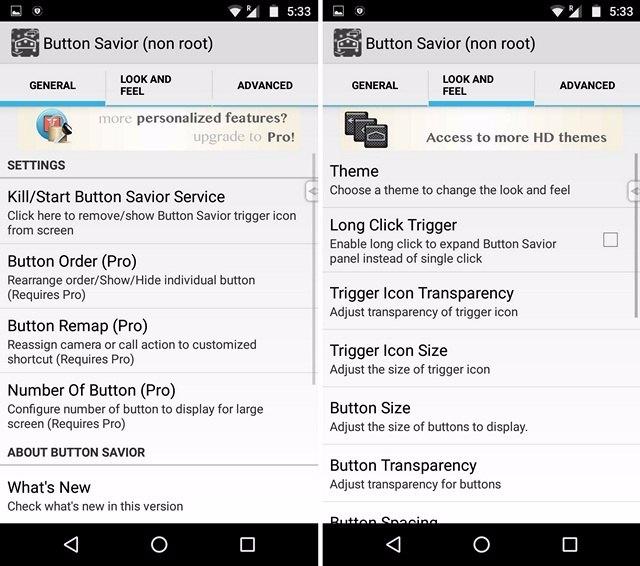 Button-Savior-non-root-app