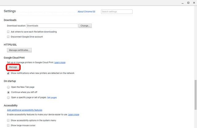 Chrome-OS-show-advanced-settings