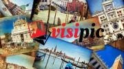 Comment-Bannissez-Duplicate-Photos-avec-VisiPic-10
