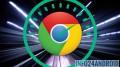 Comment accélérer Google Chrome