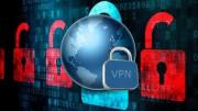Comment choisir le meilleur service VPN pour vos besoins