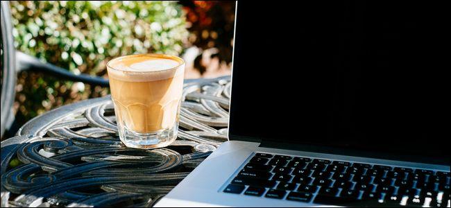 Comment choisir le meilleur service VPN pour vos besoins 3