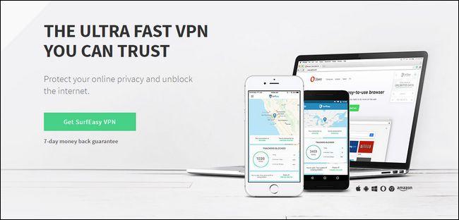 Comment choisir le meilleur service VPN pour vos besoins 7