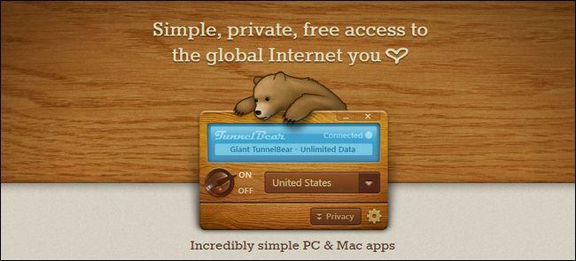 Comment choisir le meilleur service VPN pour vos besoins 8
