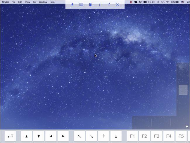 Comment contrôler votre Mac-12