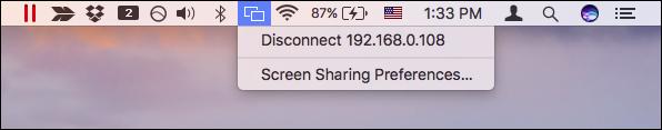 Comment contrôler votre Mac-15