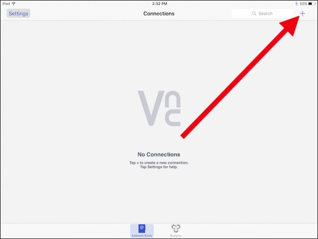 Comment contrôler votre Mac-2