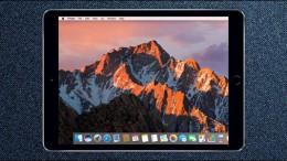 Comment contrôler votre Mac