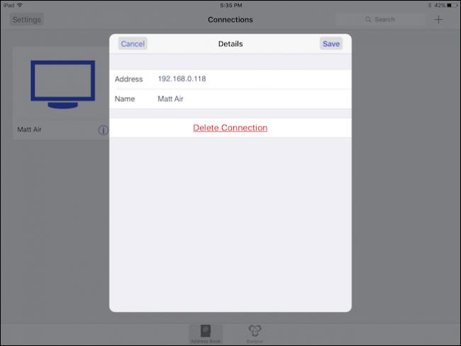 Comment contrôler votre Mac-6