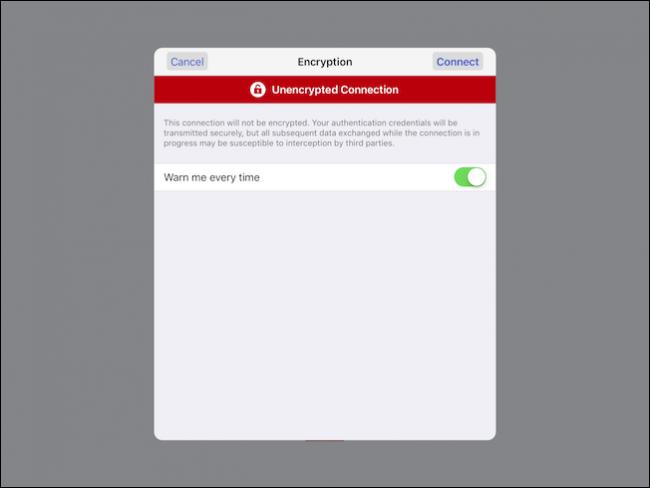 Comment contrôler votre Mac-7