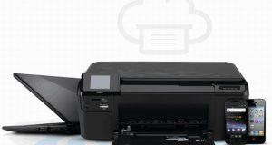 Comment imprimer depuis un Chromebook