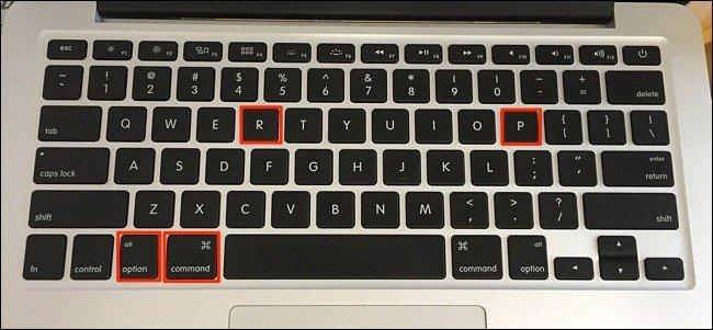 Comment réparer un économiseur d'écran Stuck in OS X 2