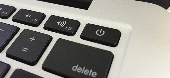 Comment réparer un économiseur d'écran Stuck in OS X 3