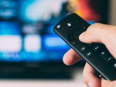 Comment utiliser un appareil iOS comme télécommande Apple TV