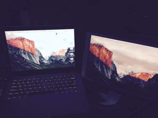 Comment utiliser votre iPad comme un deuxième écran pour votre Mac 4