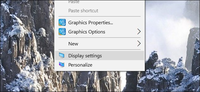 Comment utiliser votre iPad comme un second moniteur pour votre PC 3