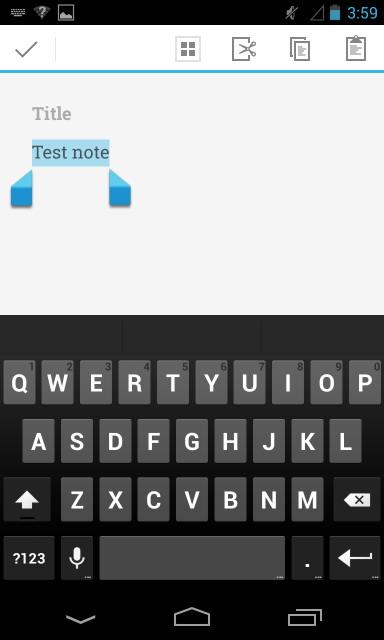 Guide d'initiation Premiers pas avec Android 8