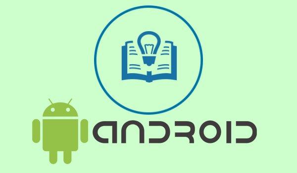 Guide d'initiation Premiers pas avec Android