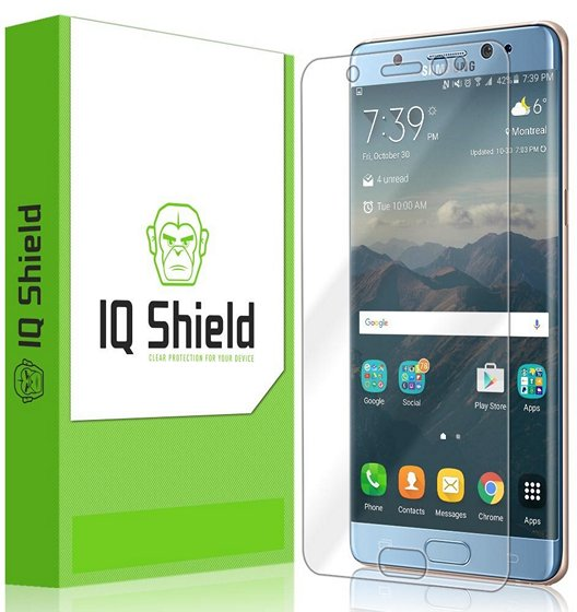 IQSHield-Note-7-Screen-Protector