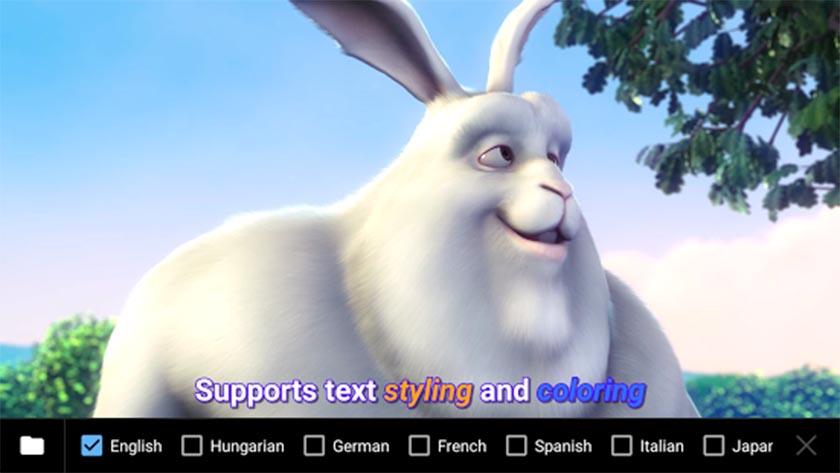 MX-Player-screenshot-2016