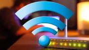 Meilleures façons de résoudre délais WiFi lent