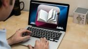 Meilleurs lecteurs de livres électronique gratuits pour Mac