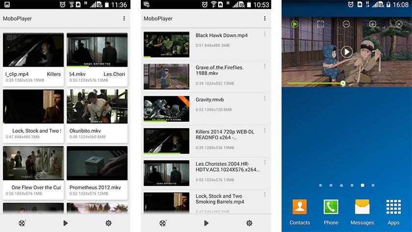 MoboPlayer-screenshot-2016