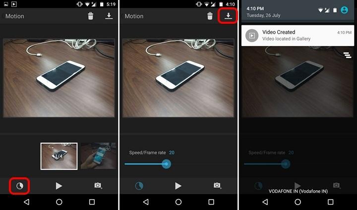 Motion-App-create-stop-motion-videos