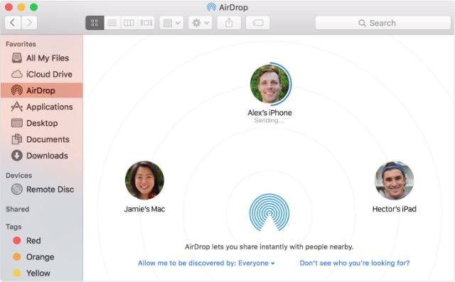 Move-Files-bb-choose-destination-mac