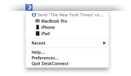 Move-files-bb-Desk-Connect