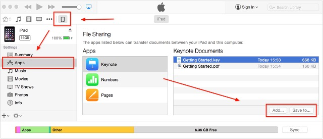 Moving-Files-bb-iTunes-File-Sharing