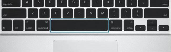 Résolvez Spacebar problème de YouTube avec ces raccourcis clavier 1