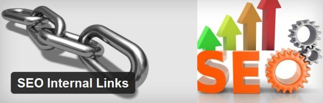 SEO-internal-Links