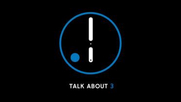 Samsung Gear S3 réglé pour sortir le 31 Août