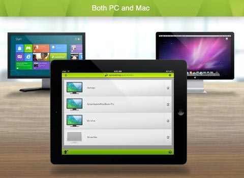 Splashtop-2-Remote-Desktop-App-for-iPad