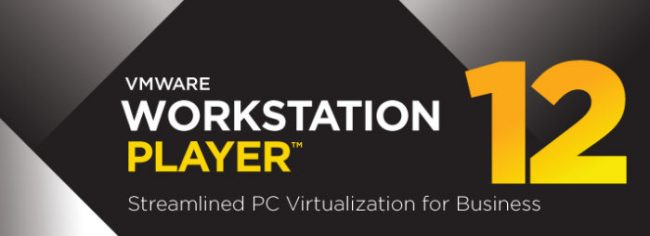VMware-Player-e1469482106381