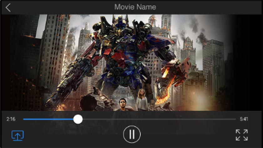 WonderShare-Player-screenshot-2016