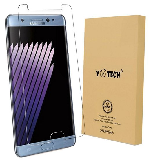 Yootech-Screen-Protector-Note-7