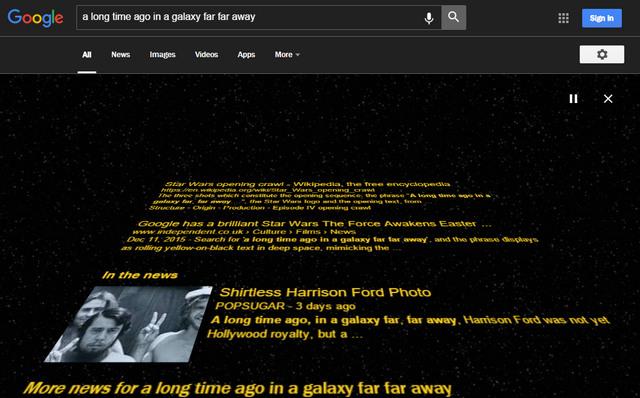 a-long-time-ago-in-a-galaxy-far-far-away