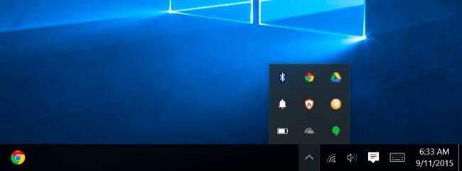 accélérer un PC Windows lent 2