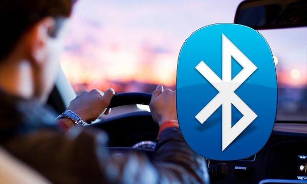ajouter Bluetooth à votre voiture