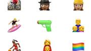 apple-ios-10-emoji