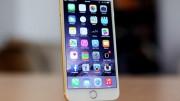 apple-iphone-iphone-6s-photo-design-dock