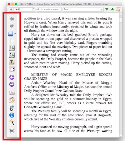calibre_ebook_reader