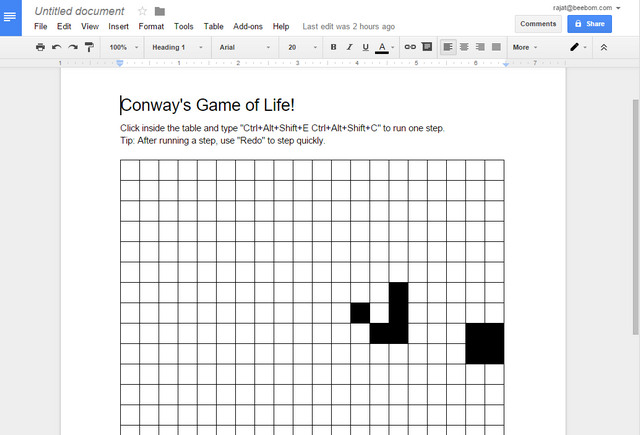 conways-game-of-life