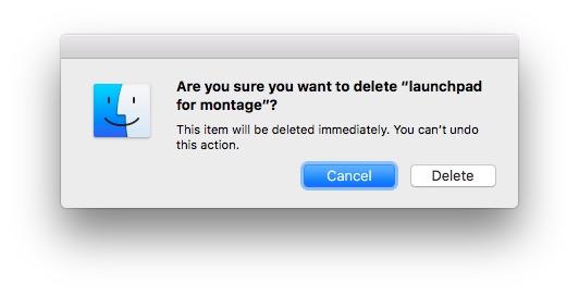 delete-files-immediately