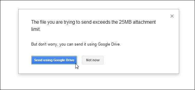 envoyer de gros fichiers par e-mail 3