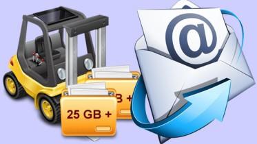 envoyer de gros fichiers par e-mail11