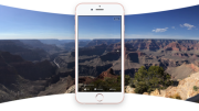facebook-360-degree-photos-100665544-large