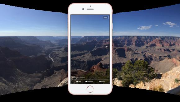 facebook-360-degree-photos-100665544-large